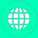 طراحی سایت و پشتیبانی