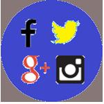 مارکتینگ شبکه اجتماعی