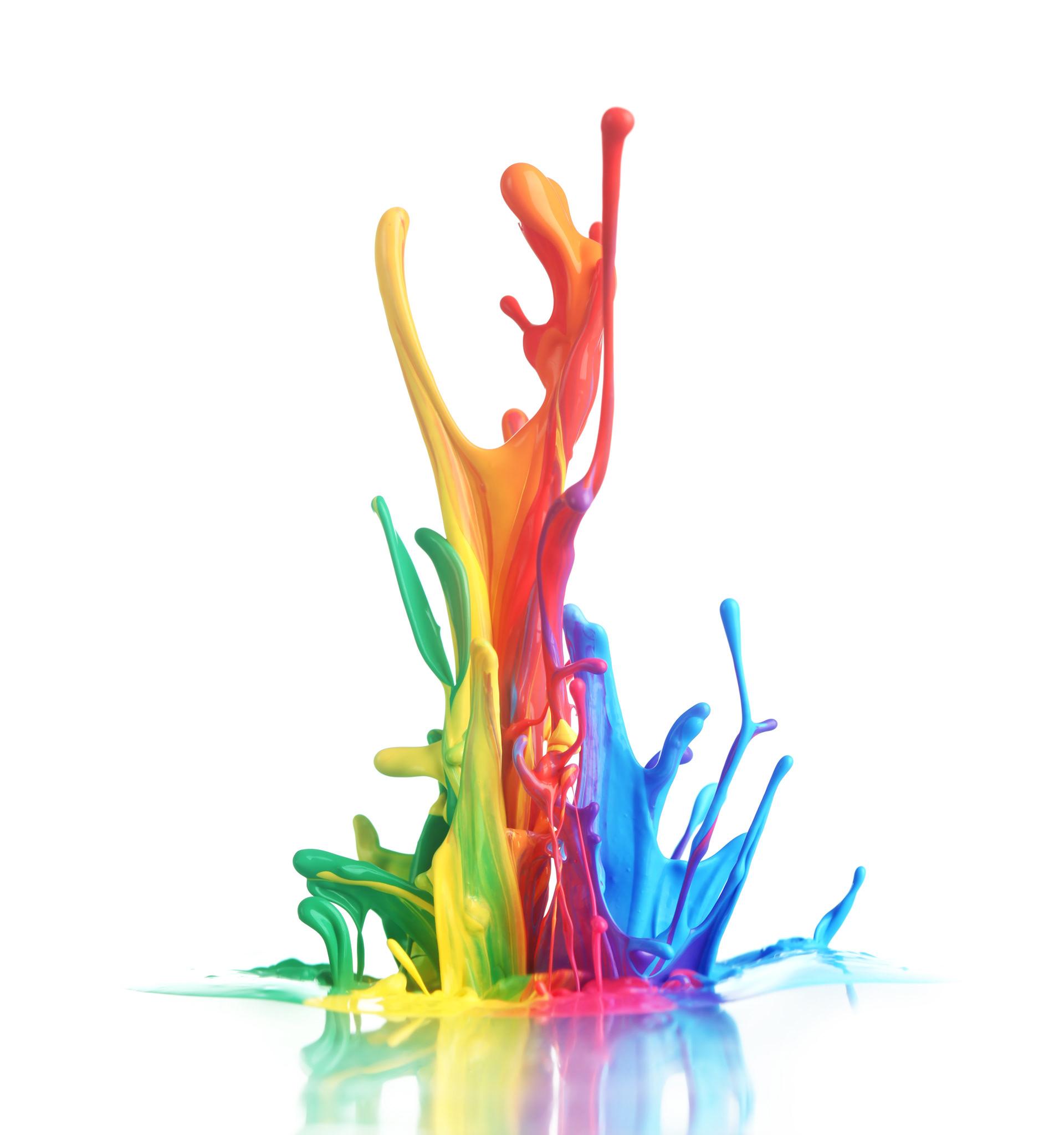 خلاقيت و ایده پروری